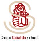 groupe-soc-sénat-290x300