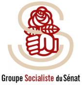 https://dominiquegillot.files.wordpress.com/2015/01/groupe-soc-sc3a9nat-290x300.png?w=171&h=177