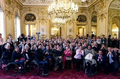 PARIS2024_100417_96